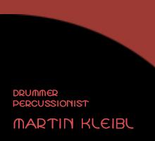 Martin Kleibl